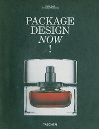 PACKAGE_DESIGN_NOW_(P)
