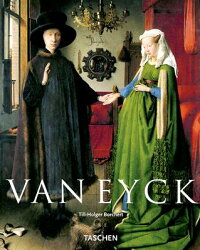 VAN_EYCK_(BASIC_ART)