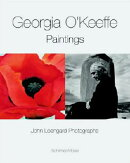 PAINTINGS/PHOTOGRAPHS(ENGLISH ED)(H)