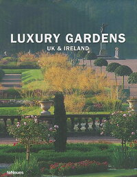 Luxury_Gardens:_UK_&_Ireland