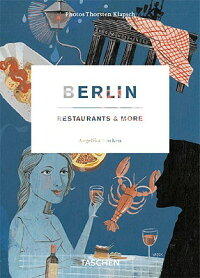 BERLIN_RESTAURANTS_&_MORE(ICON