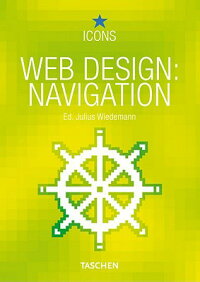 WEB_DESIGN:_NAVIGATION_(ICONS)