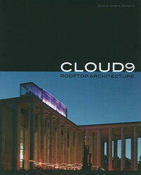 Cloud9:_Rooftop_Architecture