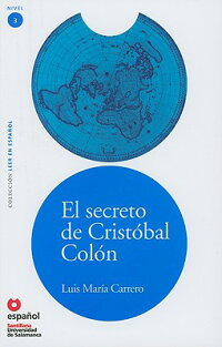 El_Secreto_de_Cristobal_Colon