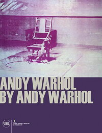 ANDY_WARHOL_BY_ANDY_WARHOL(P)