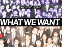WHAT_WE_WANT(H)