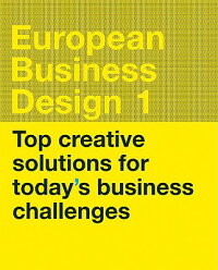 European_Business_Design_1