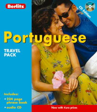 PORTUGUESE_PHRASE_BOOK_(W/CD)