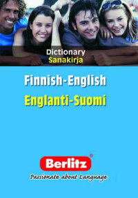 BILINGUAL_DICTIONARIES:(FINNIS