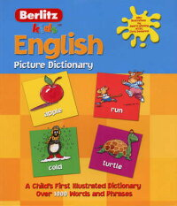 PICTURE_DICTIONARIES:UK_ENGLIS