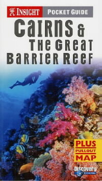 CAIRNS_&_GREAT_BARRIER_REEF