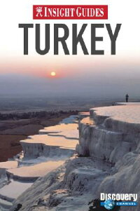 Insight_Guides_Turkey