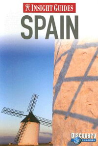 Insight_Guide_Spain