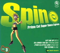 SPIN_Prime_Cut_Super_Dance_Express