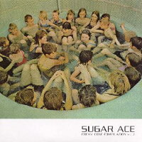 SUGAR_ACE_CREAM_CONE_COMPILATION_vol.1