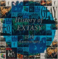 History_of_EXTASY_15th_Anniversary