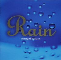 Rain〜sharing_the_season〜