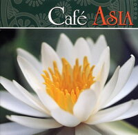Cafe[']_Asia〜カフェ・エイジア〜