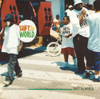 SHIFT_Da_WORLD