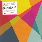 WIRED_CAFE_Music_Recommendation_Precious
