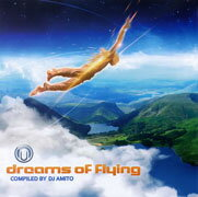 DREAMS_OF_FLYING-COMPILED_BY_DJ_AMITO