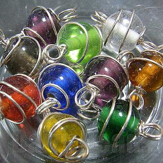 日用杂货·文具 手工艺·布料 玻璃石子 商品详细信息