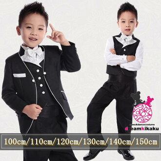 dreamkikaku | 日本乐天市场: 孩子适合孩子儿童套装.