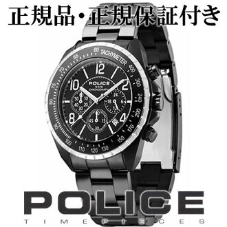 New Navy Black Chronograph Watch Men S Watches Accessories Formal Fashion Police Father Day Gifts