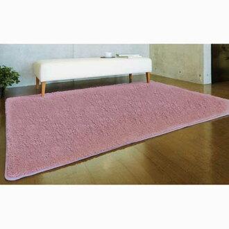 居家寝具收纳 地毯/地垫/榻榻米 地毯/地毡 圆形 品项详细资料