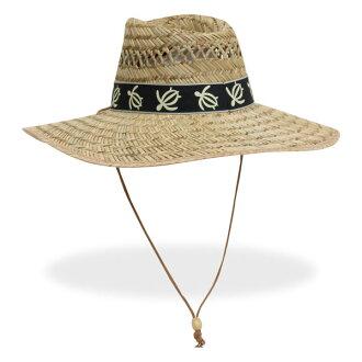桨帽子黑丝带