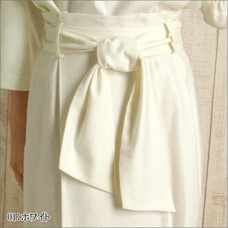 恩典欧式裙子优雅欧式图图裙子膝盖长度的裙子带设立妇女用品商店的