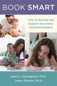 BookSmartHowtoDevelopandSupportSuccessful,MotivatedReaders