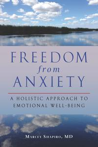 FreedomfromAnxietyAHolisticApproachtoEmotionalWell-Being