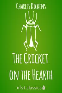 TheCricketontheHearth