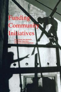 FundingCommunityInitiatives