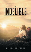 The Indelible