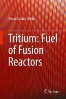 Tritium: Fuel of Fusion Reactors