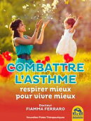 Combattre l'Asthme