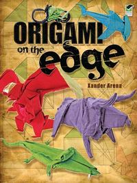 OrigamiontheEdge