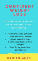 Confident Weight Loss