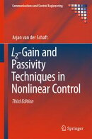 L2-Gain and Passivity Techniques in Nonlinear Control