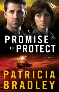 APromisetoProtect(LoganPointBook#2)ANovel