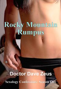 RockyMountainRumpus