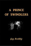 A Prince of Swindlers