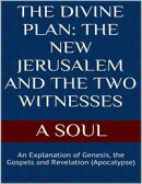 The Divine Plan: The New Jerusalem and the Two Witnesses