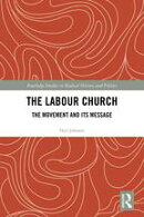 The Labour Church