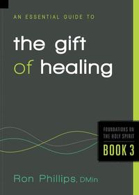 AnEssentialGuidetotheGiftofHealing
