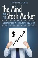The Mind and the Stock Market