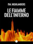 Le fiamme dell'Inferno