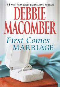 FirstComesMarriage